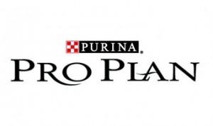 ProPlan_logo4
